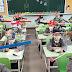 Wielkie otwarcie przedszkoli – czy będzie lawina odszkodowań?