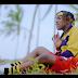 VIDEO | Kayumba - Maumivu | Download New song