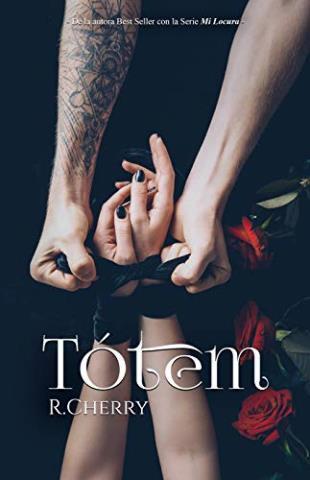 Tótem