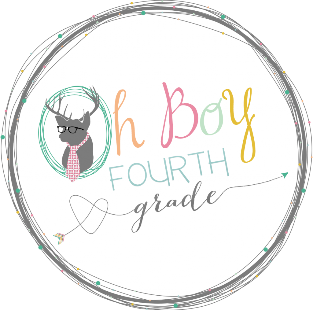 http://ohboy3rdgrade.blogspot.com/2015/05/currently-may-2016.html