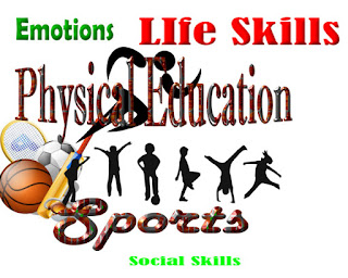 "essay on should sports be obligatory in schools Should sports be required ""if your child came home from school one day and said, 'i learned all about apples today in school and from now on."