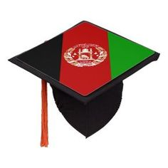 %2BAfghanistan%2BIndependence%2BDay%2BPicture%2B%25288%2529