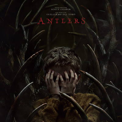 Antlers Full Movie Download In Hd Leaked By 123movies Go Movies Putlocker Movies Reviewer Current Movie Reviews And Ratings,Painting And Decorating Themed Cakes