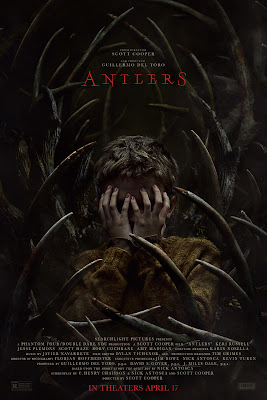 Antlers full movie download in hd leaked by 123movies, go movies / putlocker