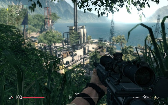 sniper-ghost-warrior-pc-screenshot-1