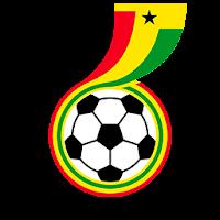 PES 2021 Ohene Djan Stadium