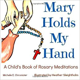 Recommended Spiritual Reading for Children