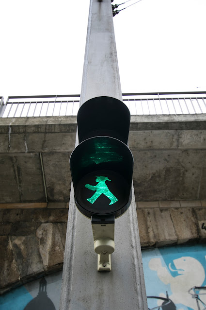 Semaforo-Dresda