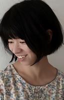 Hinata Rieko