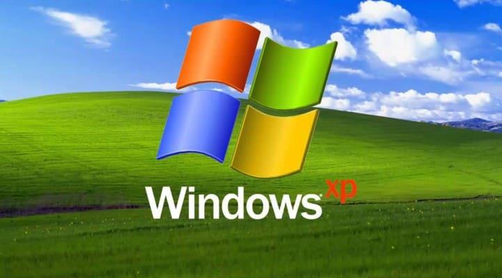 تسريب الكود المصدري لنظام Windows XP وملايين الحواسيب معرضة للاختراق