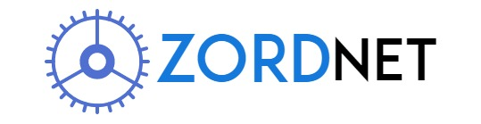 ZordNet:Tech news , tutorials , tips and tricks for you.