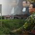 Naah.. PN Jaksel Sidangkan Kasus Ahok Beli Tanah Milik Pemprov DKI