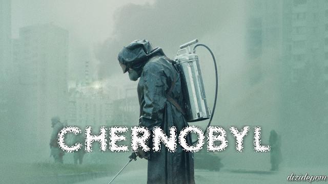 Chernobyl Dizisi İndir-İzle