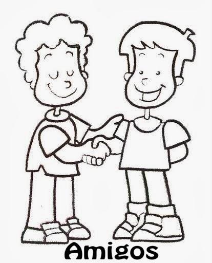 El 14 De Febrero Día Del Amor Y La Amistad