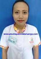 Eka Wahyu Ratnasari Baby Sitter Babysitter Perawat Pengasuh Suster Anak Bayi Balita Nanny