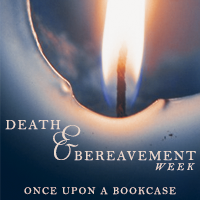 Death and Bereavement Week