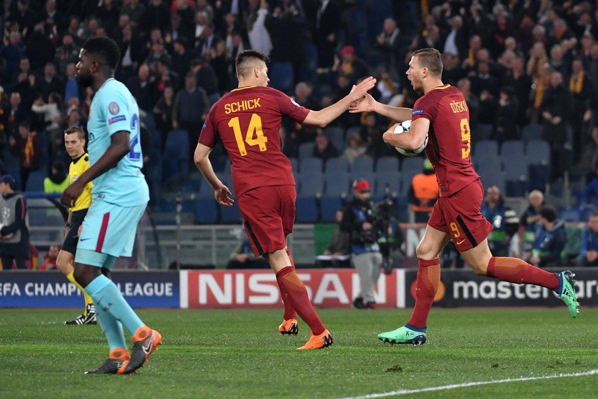 de-che-cua-Messi-bi-lat-do-boi-Roma-khi-Barca-tham-bai-tren-dat-y-2