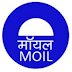 Sr. Manager (Mechanical) - In MOIL Limited