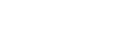 E-Learning an der TU Dresden