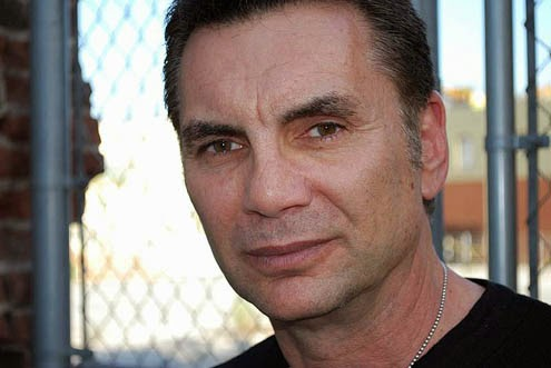 Interesting Quotes from Michael Franzese's Reddit IAmA