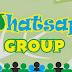 Wajib Baca: Inilah Kisah Bubarnya Sebuah Grup Whatsapp