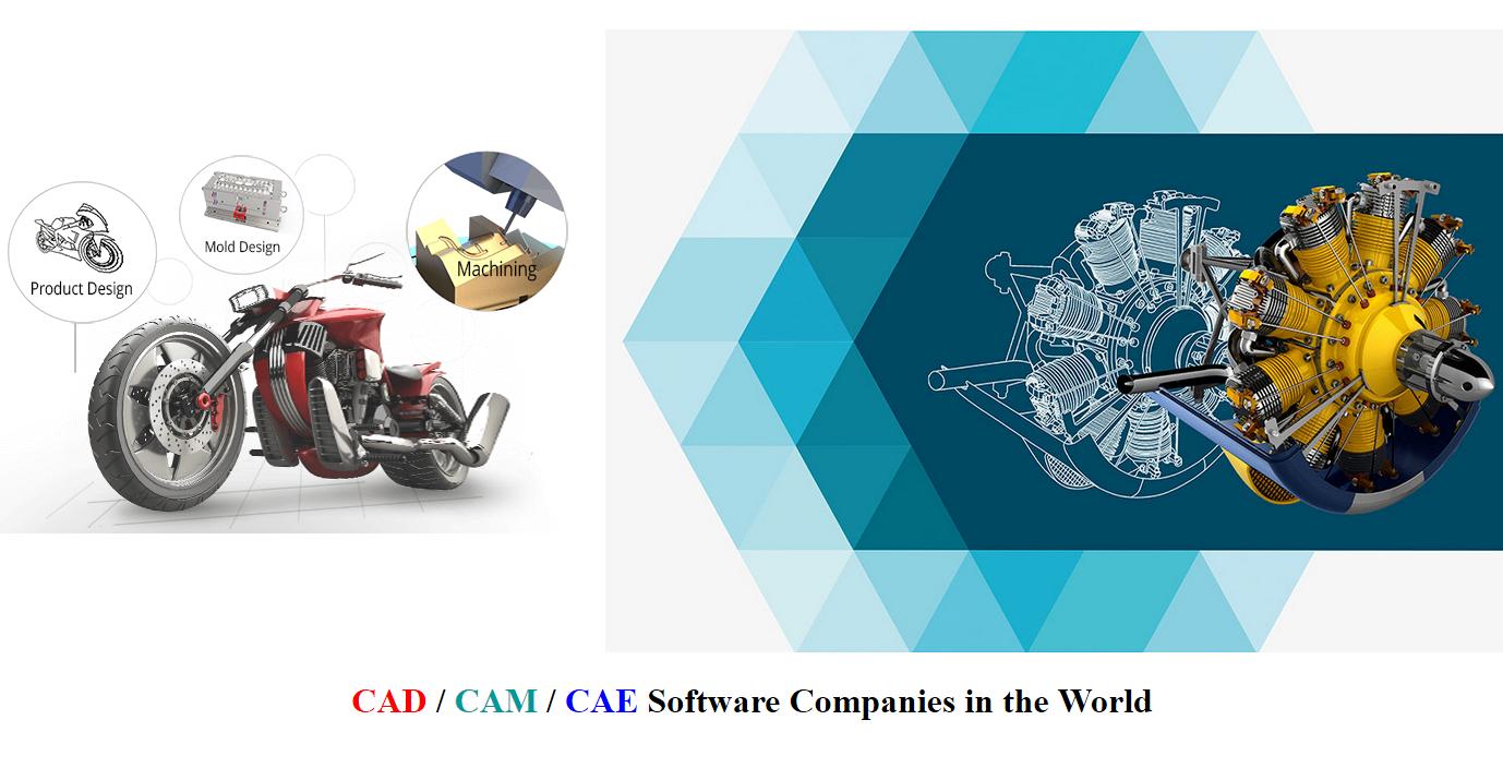 https://play.google.com/store/apps/details?id=appinventor.ai_taner_perman.CADCAMCAESoftwareCompaniesinTheWorld