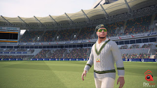 ASHES CRICKET 2017 pc game wallpapers|screenshots|images