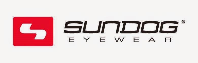 www.sundogeyewear.com