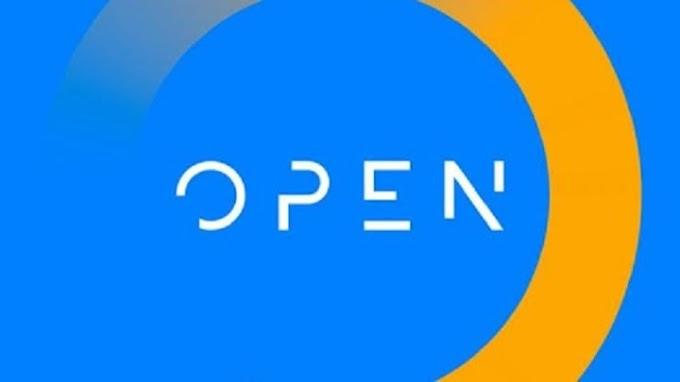 Έρχονται αλλαγές στο OPEN - Οι πιθανές ανατροπές στο πρόγραμμα