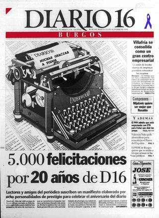 https://issuu.com/sanpedro/docs/diario16burgos2556
