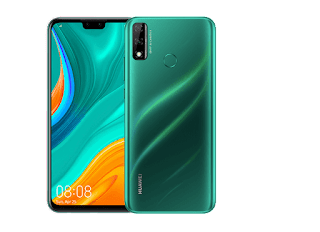 Huawei Y8s Specs, Features & Price in the Philippines