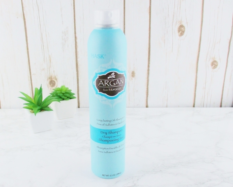 hask-argan-dry-shampoo