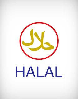 halal vector logo, halal vector, halal logo vector, halal logo, halal, halal logo ai, halal logo eps, halal logo png, halal logo svg