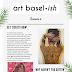 Art Basel-iSH Season 2