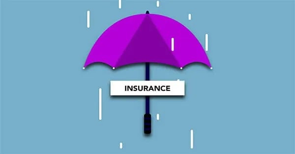 COMPARE ABOUT INSURANCE AND APPLY ONLINE