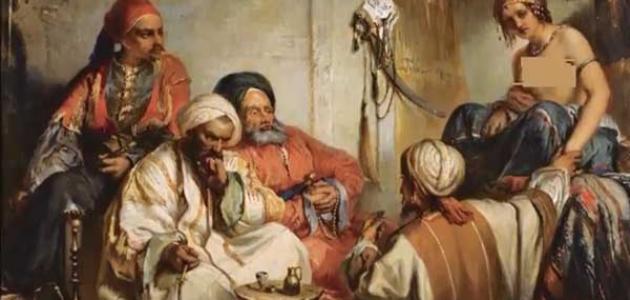 تحضير نص الامثال والحكم للسنة الاولى ثانوي علمي