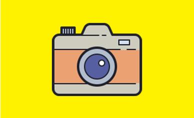 Cara Costum Watermark Kamera Xiaomi Dengan Nama Sendiri