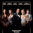 Download Film American Hustle 2013 Bluray