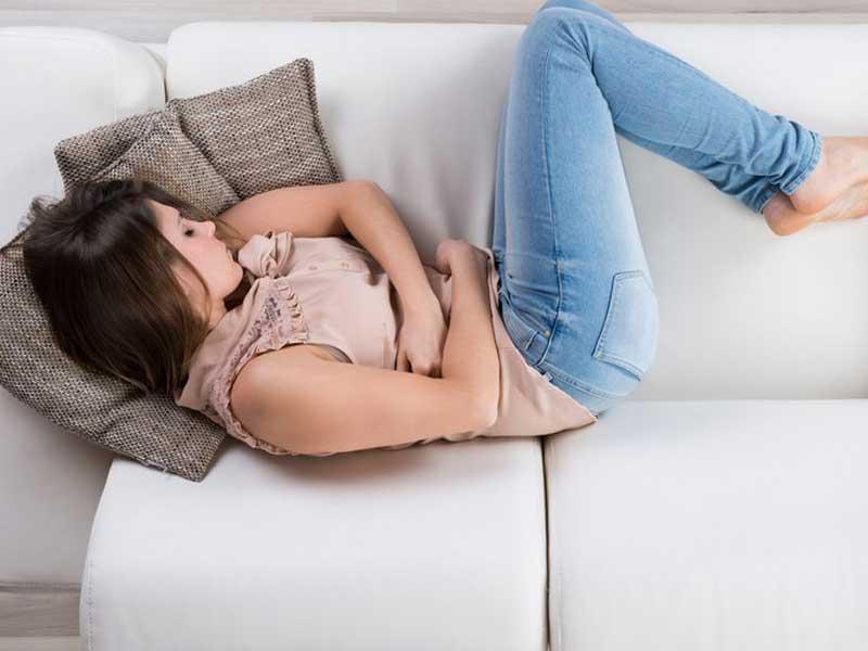 Bagaimana Cara Mengatasi Sindroma Premenstrual (PMS)
