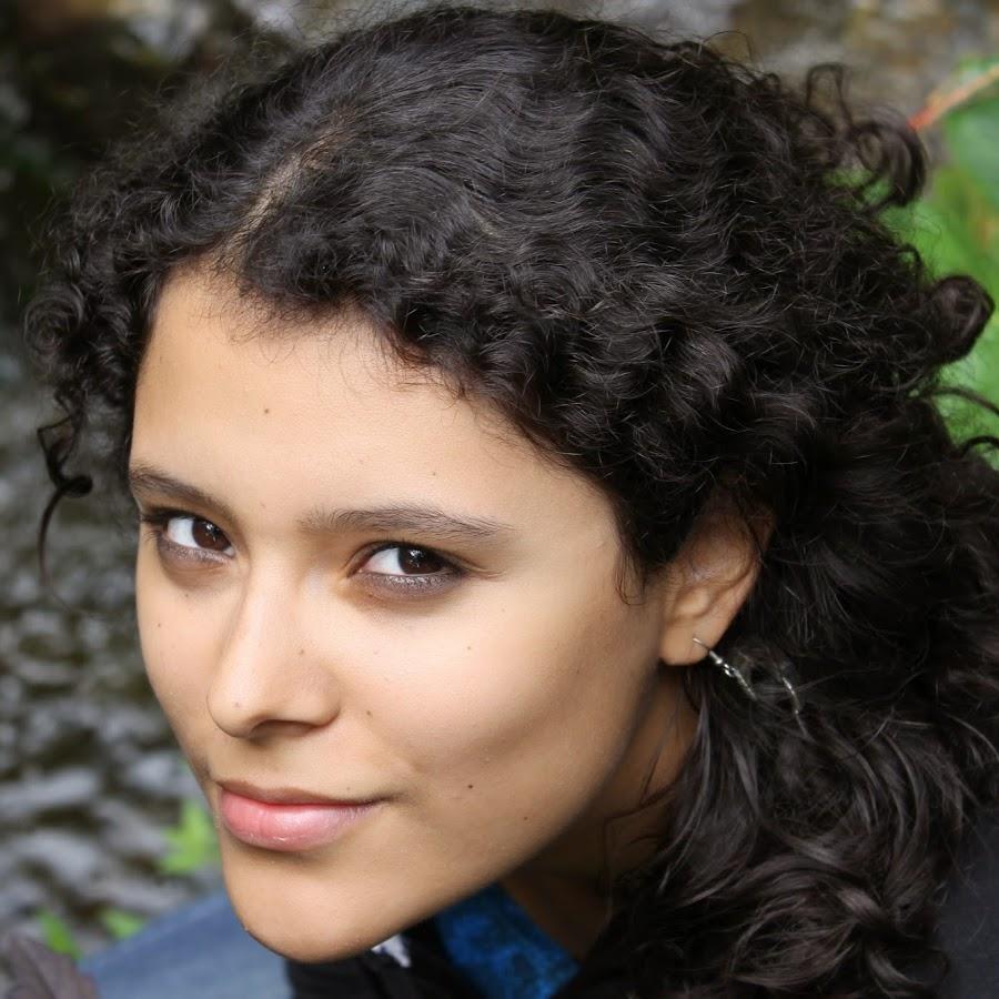 Alejandra garcia sanchez es la puta de banco azteca de cuautitlan - 2 1