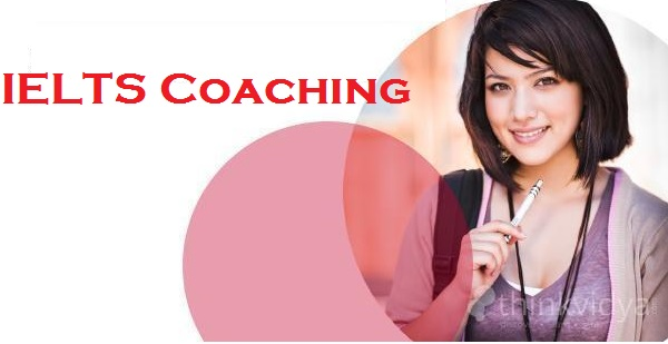 IELTS Coaching in Hyderabad,IELTS COACHING IN AMEERPET,KUKATPALLY