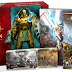 Prices for this Week's Preorders: Dominion and More.