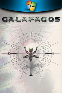 https://collectionchamber.blogspot.com/p/galapagos-mendels-escape.html