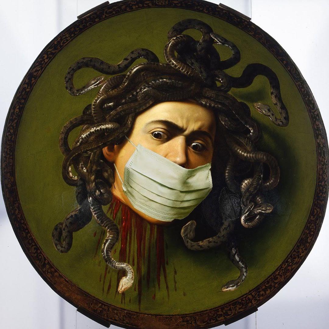 Genevieve-Blais-Caravaggio