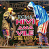 AUDIO MUSIC | Roma Ft Stamina - Hivi Ama Vile | DOWNLOAD Mp3 SONG