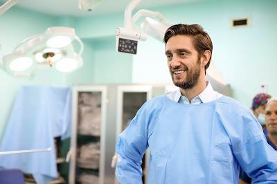 Uran Ismaili: Shpresoj që Gjykata Kushtetuese do të marrë vendim shpejt dhe në favor të mjekëve