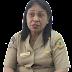 DKP Mimika Moratorium Operasional Nelayan Non Papua