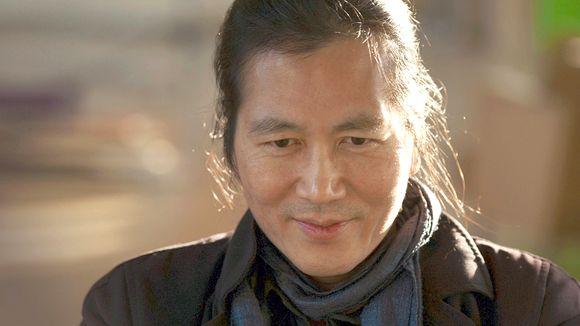 """Byung-Chul Han : """"Al capitalismo no le gusta el silencio"""""""