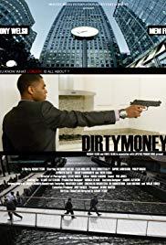 Watch Dirtymoney Online Free 2013 Putlocker