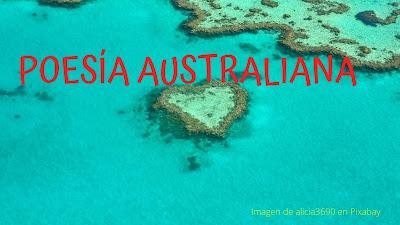 blog-de-poesia-miguel-angel-cervantes-australia